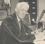 G Campbell Morgan